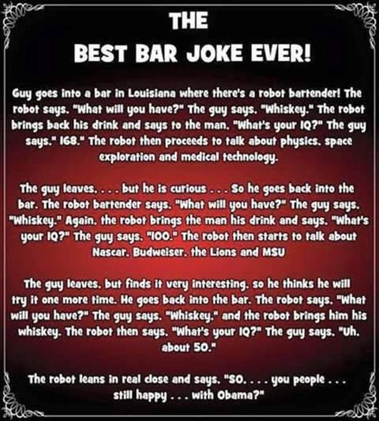 bar joke 750