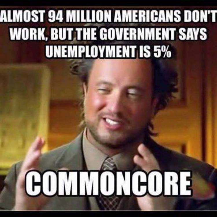 imageedit_63_4186968035 hilarious meme explains what's really behind unemployment