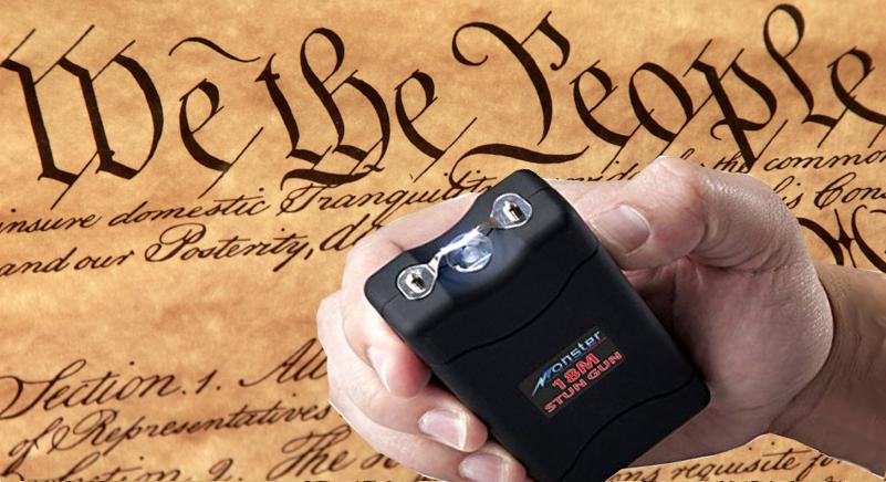 stun_gun_Constitution