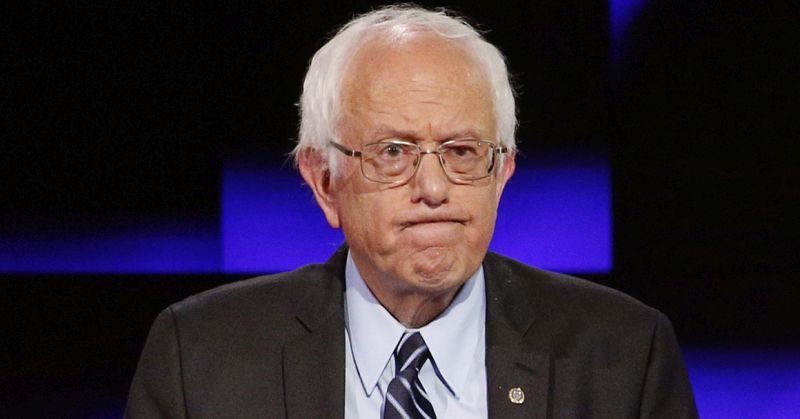 patriotism in the speeches of perikles and bernie sanders – sen bernie sanders  senator sanders has the experience, the record and the vision not just to lead on these critically important issues, but to take our .