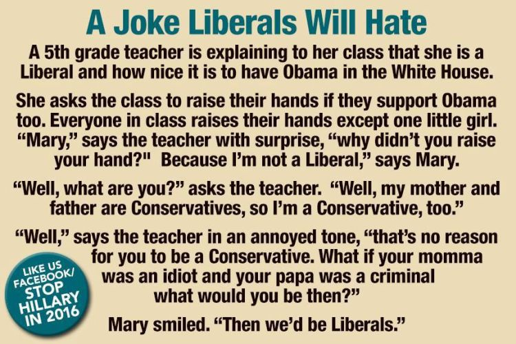 liberals and conservatives how are they Conservatives can be spotted in the sciences and in economics, but they are virtually an endangered species in fields like anthropology, sociology, history and literature.