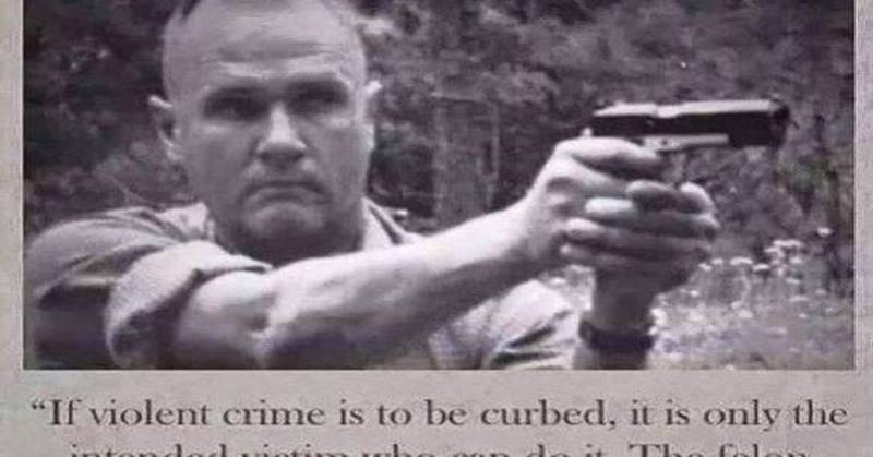 Free Criminology essays