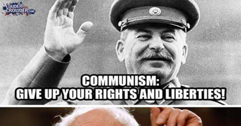 imageedit_370_3527593001 difference between a socialist and a communist explained