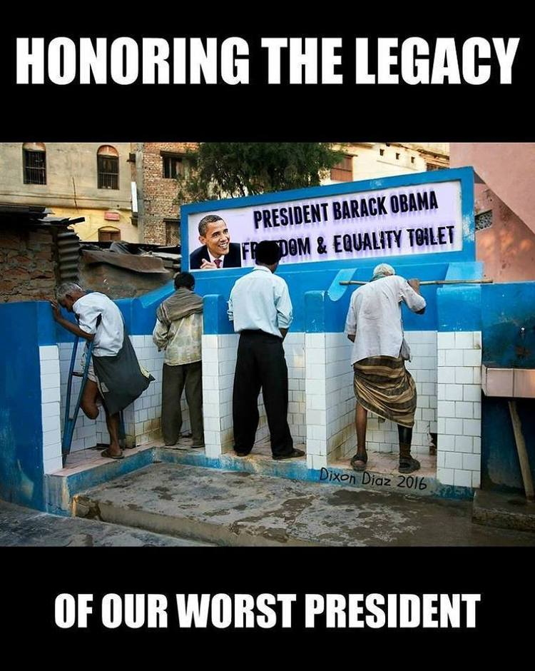 imageedit_901_7850114375 hilarious meme reveals how best to honor obama's legacy