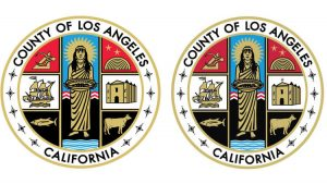 la-me-county-seal-20150422-001