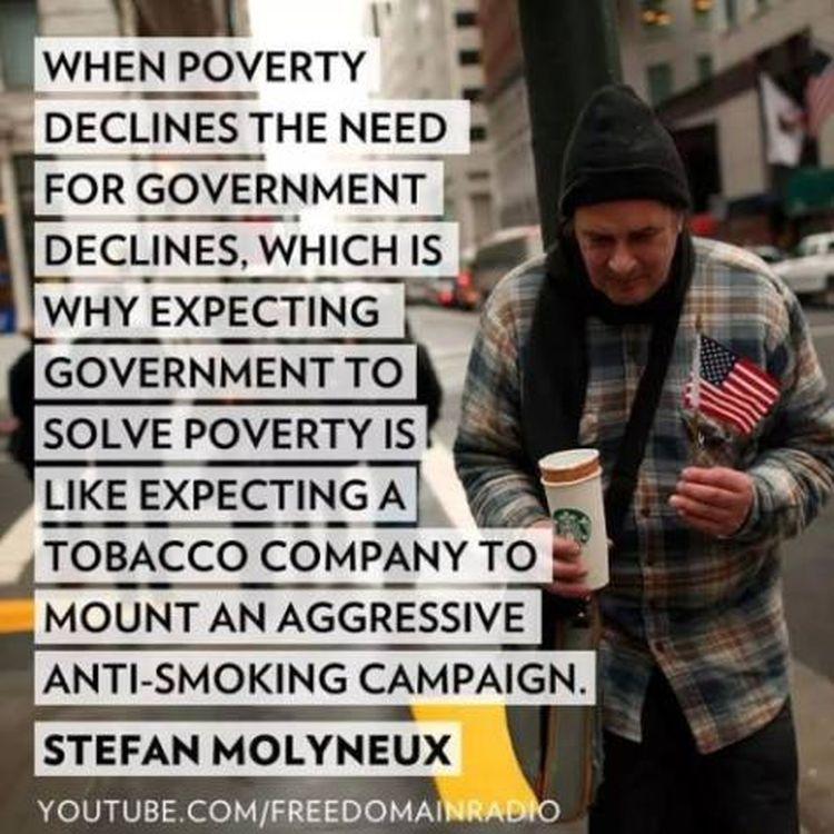 poverty 750