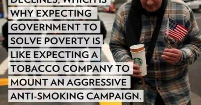 Way To Solve Poverty Essayto Solve Povert