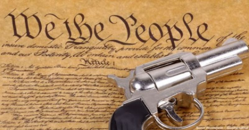 constitutional carry 800x419