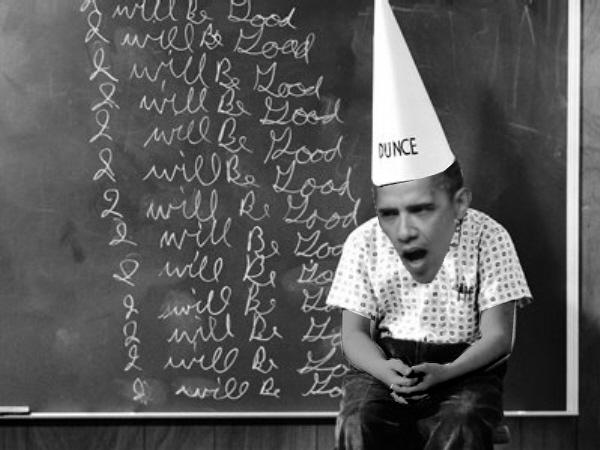 obama-dunce-1