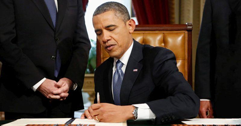 obama signing order 800x419