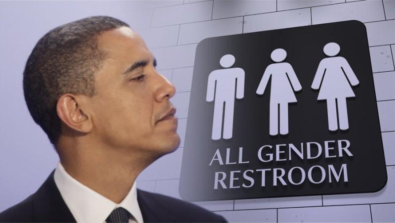 obamatransgender-e1463442184607