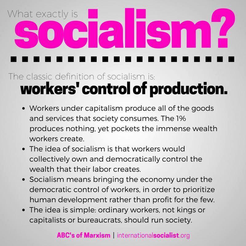 socialist ideas essay Get writing help with an essay paper on feminism  through karl marx's impressive ideas came socialist leading custom essay and dissertation writing.