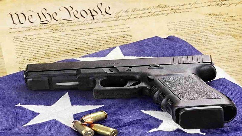 2nd-Amendment-2