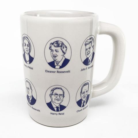 Democrat_Mug_1_large