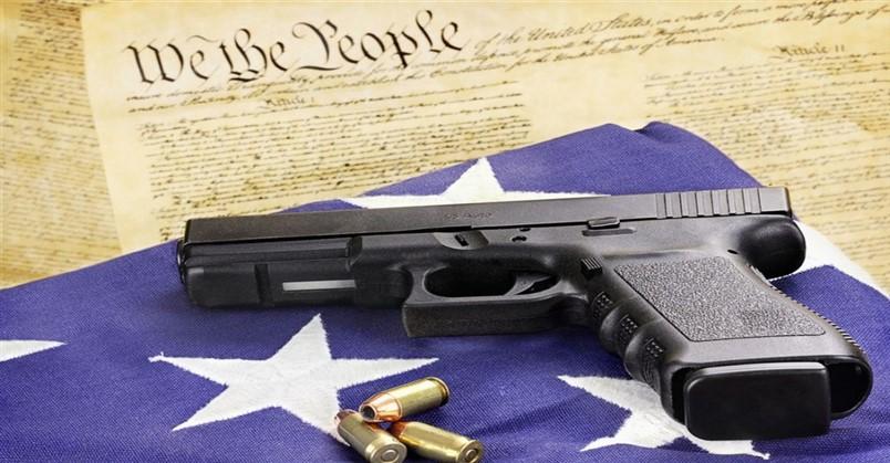 Glock-Constitution (804 x 419)