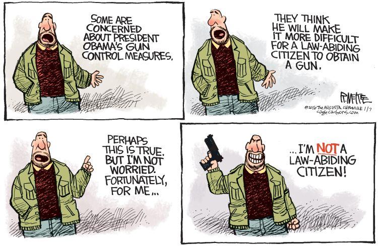 No gun for asmir essays