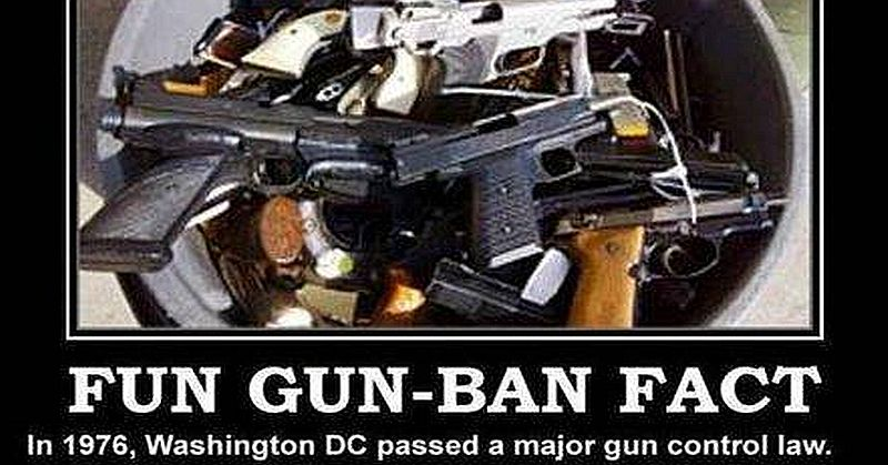 less pistol regulate arguments