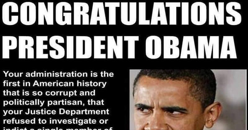 Presidency of Barack Obama