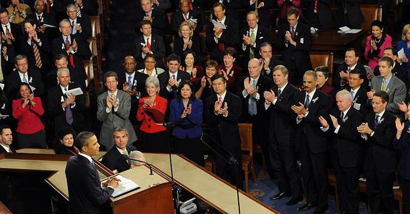 obama enabling act