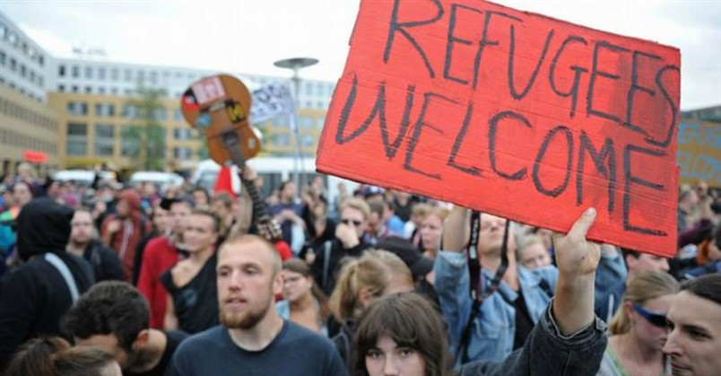 refugees_welcome (804 x 419)