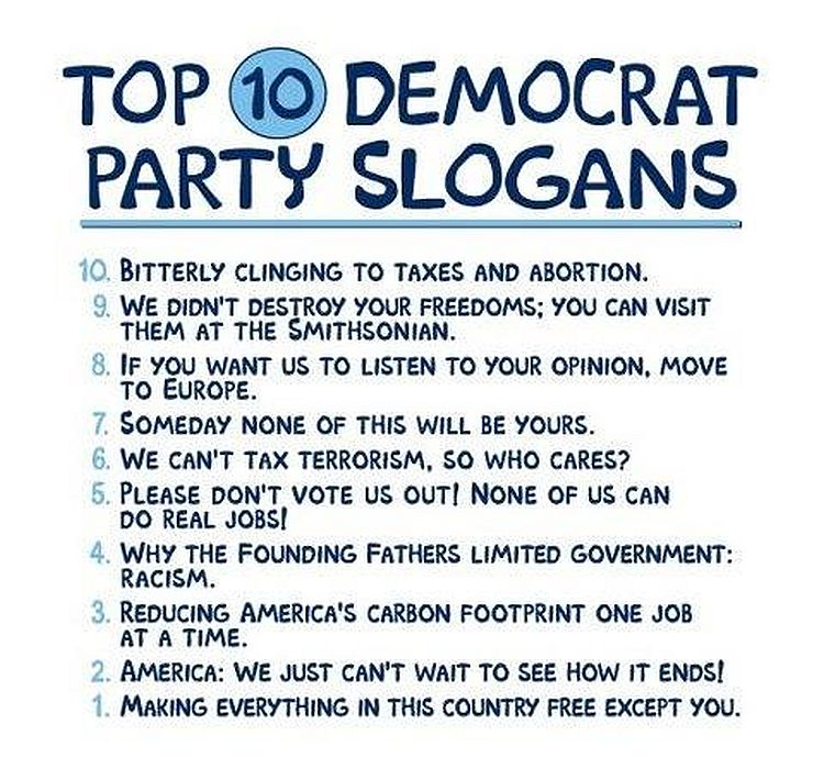 the three slogans of the party Following are the party quotes, drinking quotes, funny party quotes and party slogans with images.