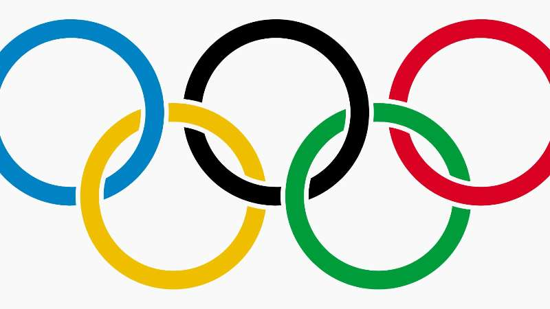 3026311-poster-p-olympic-logo