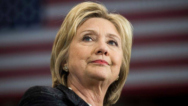 GTY_Hillary_Clinton_hb_160309_16x9_992-e1465253542975