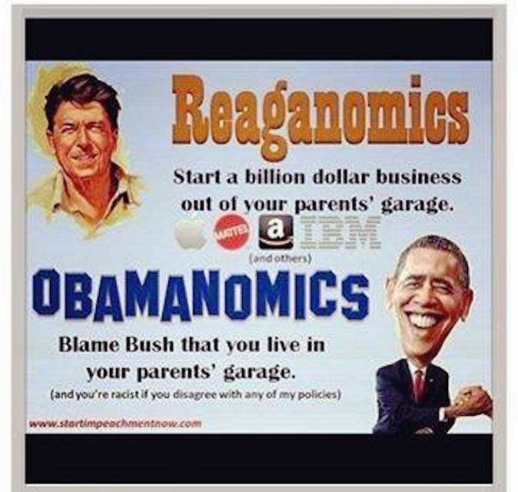 reaganomics essay Reaganomics for lefties   aryeh cohen-wade and eve fairbanks, author of a  recent essay on how the 1990s shaped #metoo, discuss the.