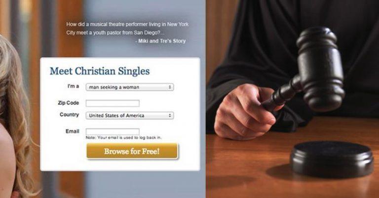 Christan dating site of usa
