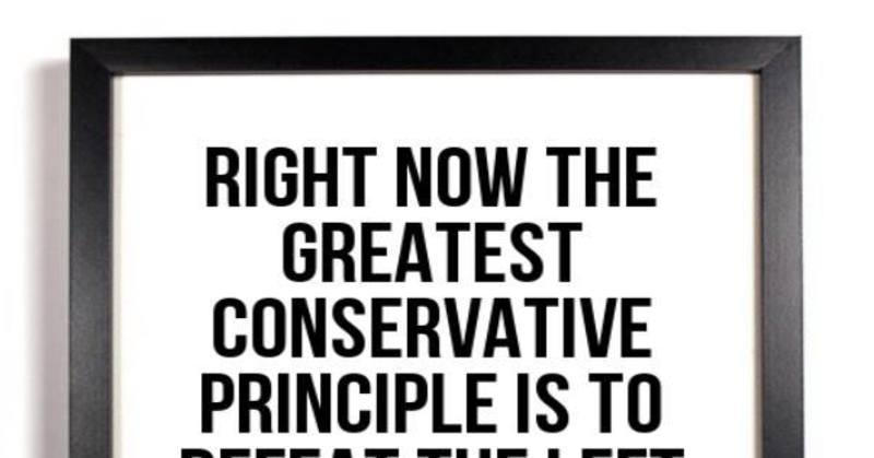 principles of republican constitutionalism essay On the first principles of constitutionalism: liberty, then democracy american  university  those republicans who believe that the entire enterprise of   destiny turns, in the end, on the right of each member to chart his own destiny.