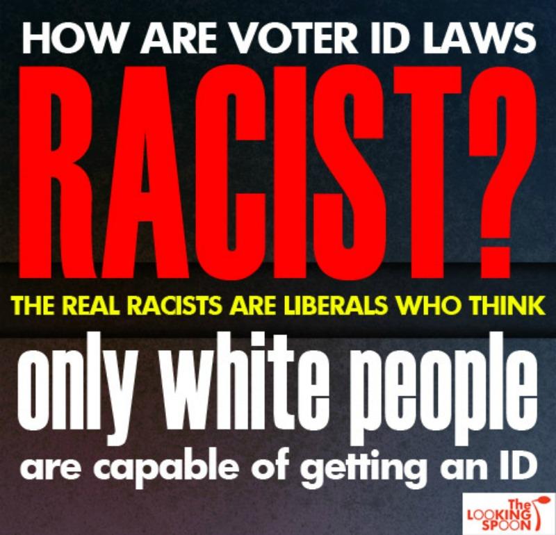 racistvoterid