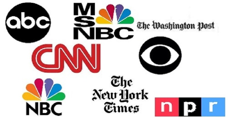 what makes mainstream media mainstream essay News is bad for you  it hinders your creativity and makes you sick  this is an edited extract from an essay first published at dobellicom.