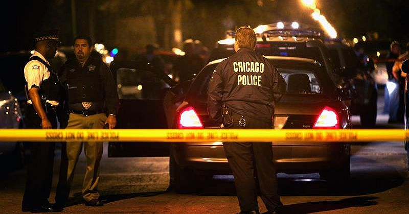 Chicago-Violence-Epidemic