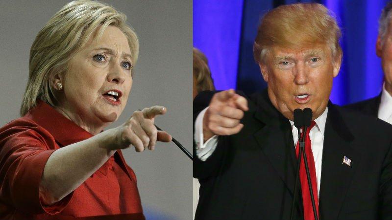 Clinton-Trump-0222