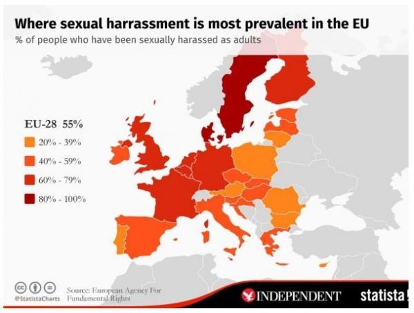 EuroRape_1