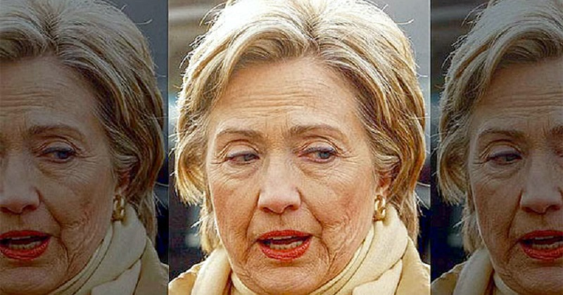 hillary-clinton-old