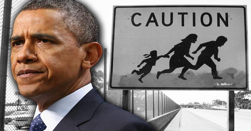 obama-illegal-immigration