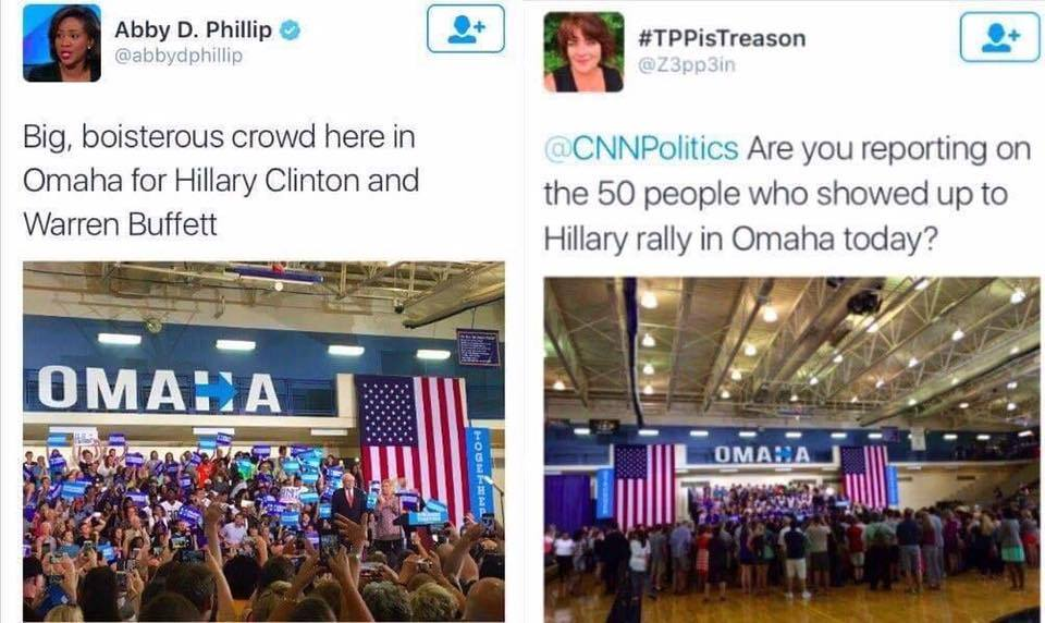 side-by-side-tweets.jpg