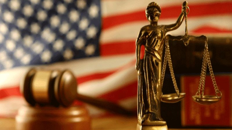 scales-of-justice-2-newsize-2