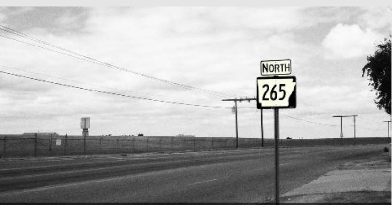 highway265