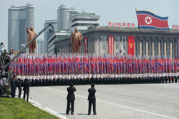 A New Strategy for the Denuclearization of North Korea