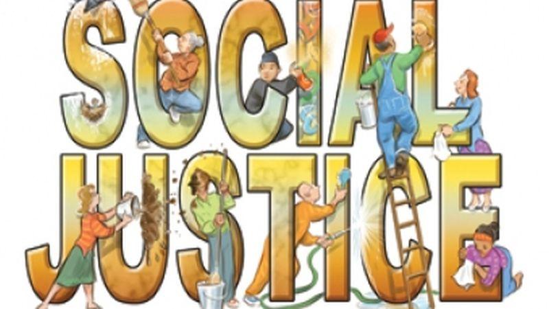 social-justice-2