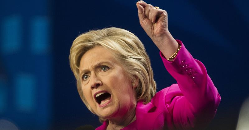 hillary-clinton-angry-as-heck