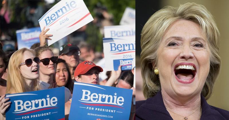 hillary-clinton-vs-bernie-sanders-supporters