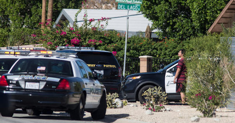 active-shooter-palm-springs