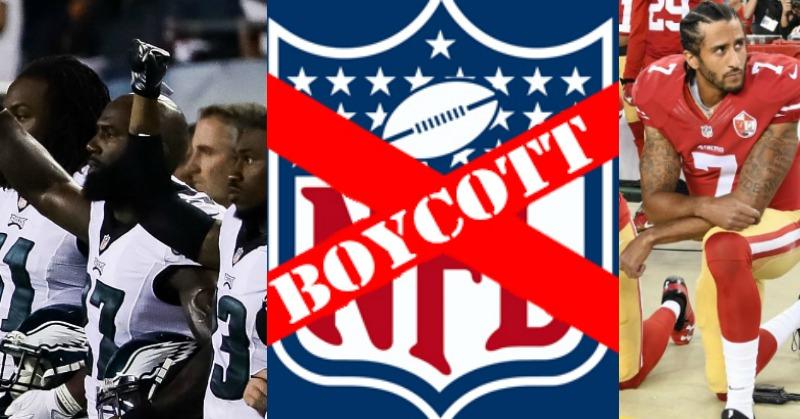 boycottthenfl