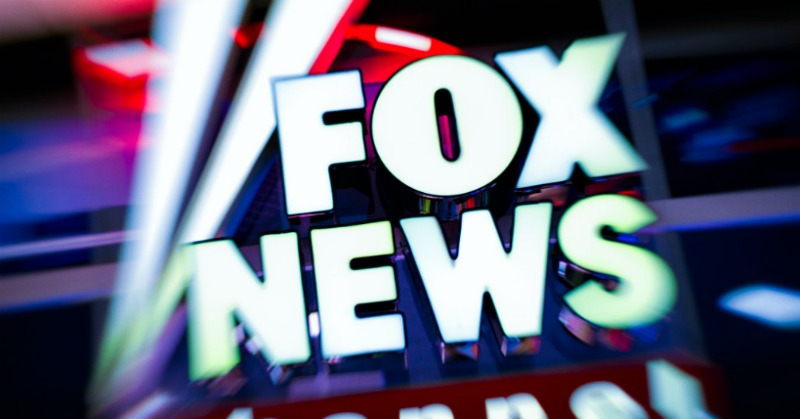 foxnews3