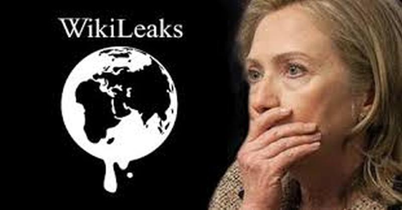 Wikileaks Videos