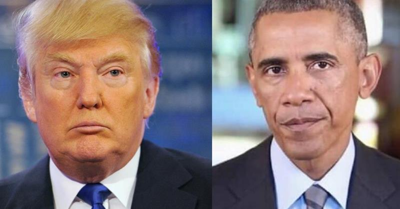 obama-vs-trump-213