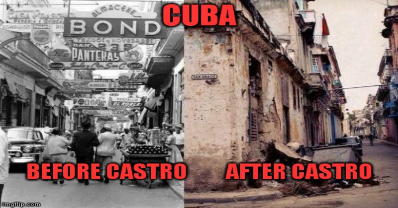 cuba_before_after